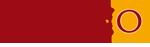 logo_livigno